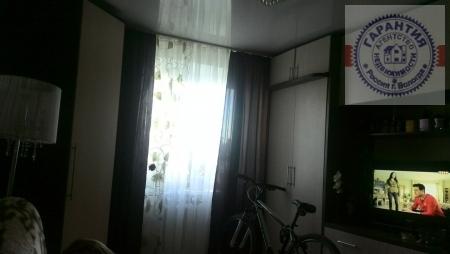 Продажа комнаты, Вологда, Ул. Козленская - Фото 1