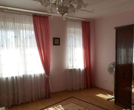 Продам 5 комнатную квартиру - Фото 2