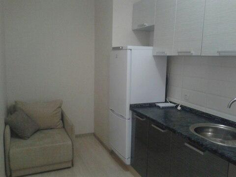 Сдам 1-комнатную квартиру пр-кт Античный, 66 - Фото 2