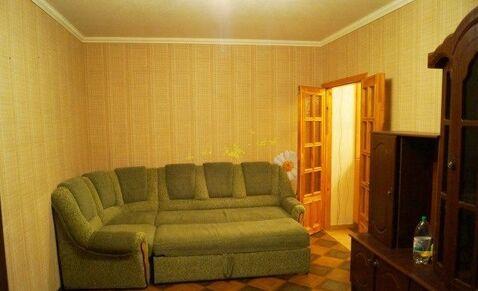 Продажа квартиры, Курск, Ул. Комарова - Фото 3