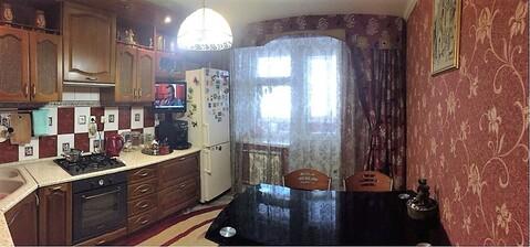 Продам 3-ком квартиру по пр.Гагарина 40/5 - Фото 5
