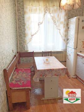 Сдам 2-к квартиру, г. Малоярославец, ул. Г.Соколова, 40 - Фото 2