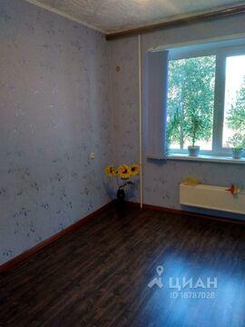 Продажа квартиры, Ульяновск, Врача Сурова пр-кт. - Фото 2