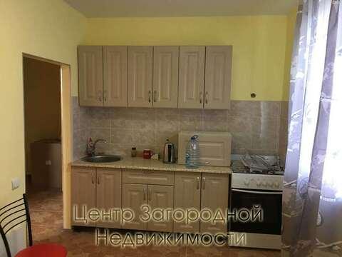 Готовый бизнес, Щелковское ш, 18 км от МКАД, Щелково. Гостиница 410 . - Фото 3