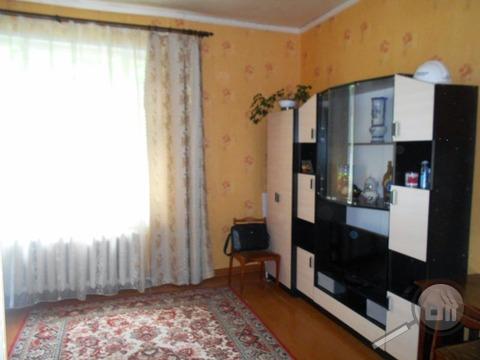 Продается 1-комнатная квартира, ул. Совхоз-Техникум - Фото 3