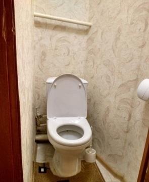 1-комнатная квартира, г. Дмитров, ул. Загорская, д 32 (вокзал) - Фото 4