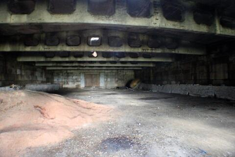 Помещение 1000 кв.м. в пос. Андреевское - Фото 3