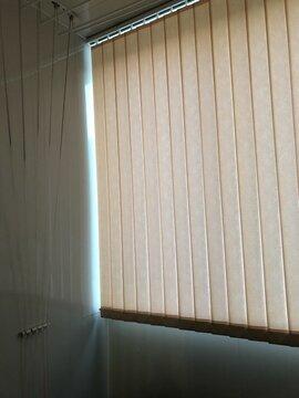 Трехкомнатная квартира по Красному пер, д.3 в Александрове - Фото 4