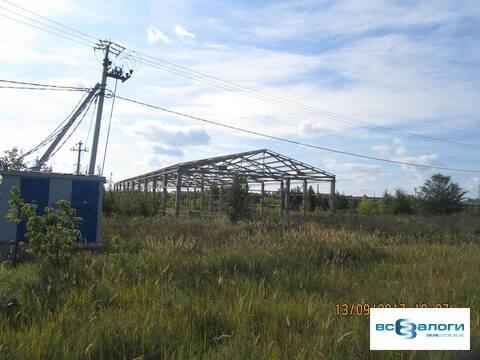 Продажа производственного помещения, Курган, Машиностроителей пр-кт. - Фото 1