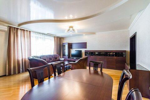 Продажа квартиры, Краснодар, Им Ивана Кияшко улица - Фото 3