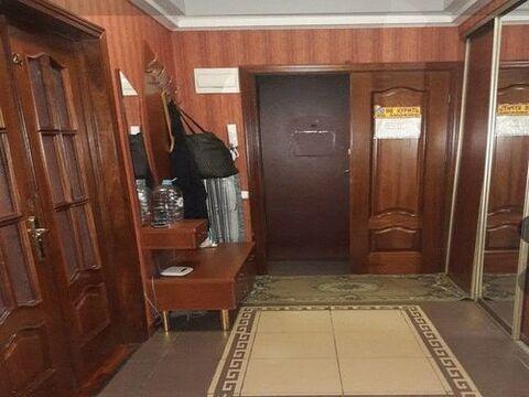 Продажа квартиры, м. Белорусская, 1-я Тверская-Ямская - Фото 3