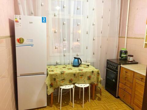Сдам 2к квартиру проспект Советский, 33 - Фото 5