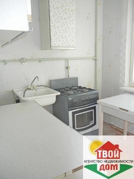 Продам 1-к квартиру в г. Малоярославец ул.О. Колесниковой 14 - Фото 5