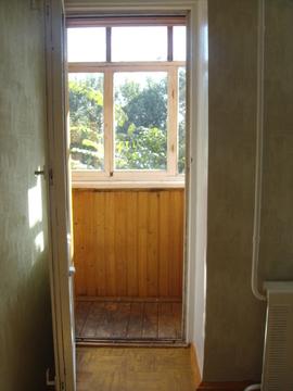 Уважаемые покупатели, предлагаем вашему вниманию 1-комнатную квартиру - Фото 5