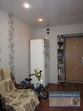 Комната, Логовская, дом 5 17,7 .м. в отличном состоянии - Фото 3