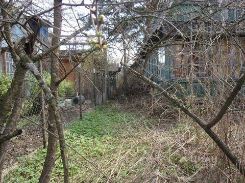 Продажа участка, Старая Купавна, Ногинский район, Улица Большая . - Фото 2