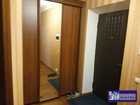 1 комнатная в курортной зоне - Фото 5