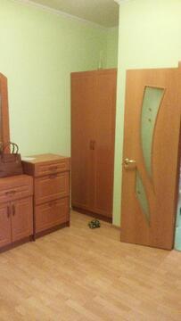 1-комнатная квартира, г. Дмитров ул.Большевистская, д.20 дом бизнес клас - Фото 3