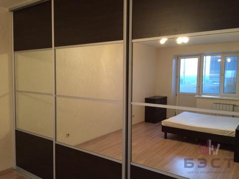 Квартира, ул. Крауля, д.93 - Фото 3