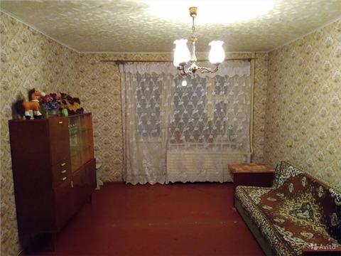 Квартира, ул. Грязнова, д.42 к.2 - Фото 1