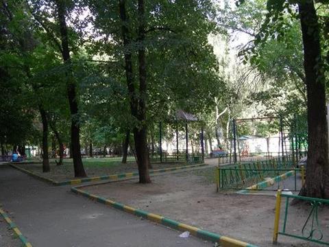 Продажа квартиры, м. Тимирязевская, Ул. Костякова - Фото 2