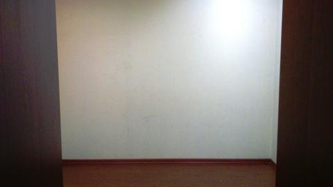 Сдам офис 13 кв.м. - Фото 2