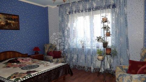 Продажа квартиры, Волгоград, Ул. Ангарская - Фото 5
