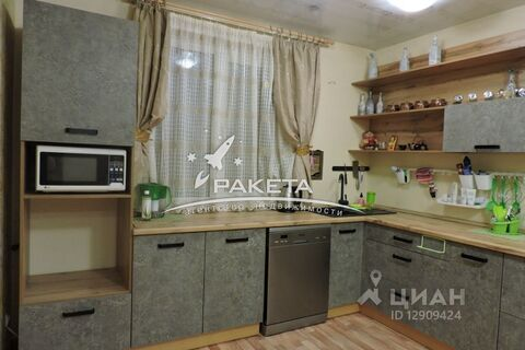 Продажа дома, Каменное, Завьяловский район, Улица 2-я Весенняя - Фото 2