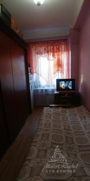 Продам комнату в центре города Воскресенска. - Фото 5