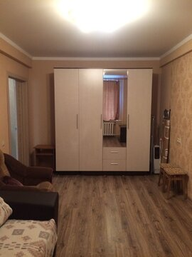 Сдам 1 ком квартиру ул. Московская 82 - Фото 1