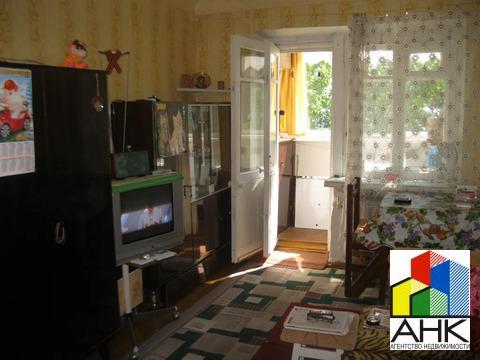 Квартира, ул. Ярославская, д.103 - Фото 3