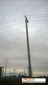 Участок 11,3 сотки в селе Петровское Щелковского района - Фото 2