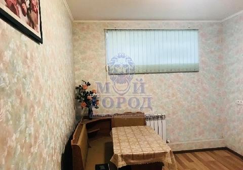 (05644-103). Батайск, Северный массив, Продаю 1-комнатную квартиру - Фото 3