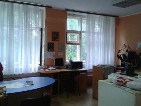 Продаю офис 268 м2. - Фото 5