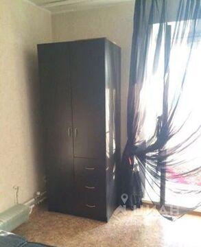 Продажа квартиры, Омск, Улица 3-я Енисейская - Фото 2