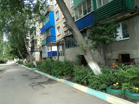 1 ком.квартиру по ул.Костенко д.58 - Фото 1