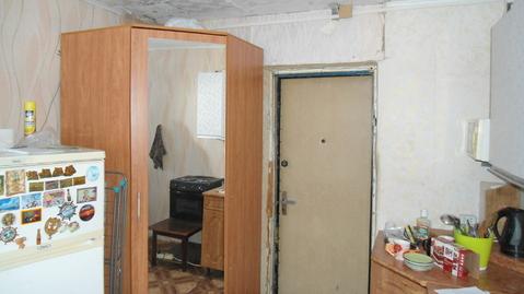 Продается комната в общежитие коридорного типа в г.Александров по ул.Ф - Фото 3