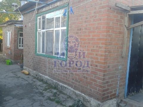 Объявление №50511832: Продажа участка. Батайск