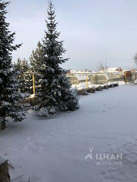 Коттедж в Челябинская область, Челябинск ул. 60-летия Октября, 11 . - Фото 2