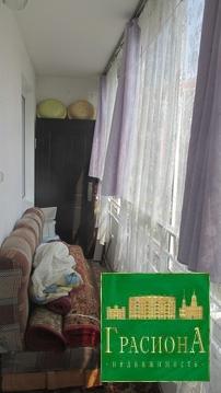 Квартира, ул. Герасименко, д.3 к.8 - Фото 4