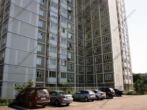 Продажа квартиры, м. Коньково, Ул. Введенского - Фото 1