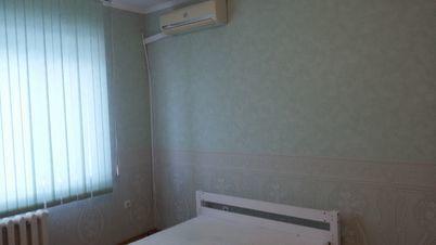 Аренда квартиры, Самара, м. Гагаринская, Ул. Гагарина - Фото 2