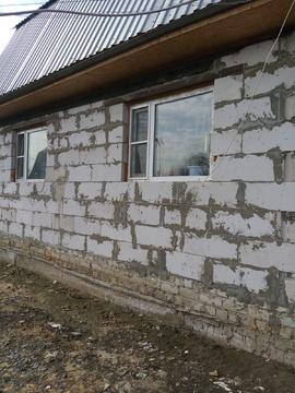 Дом район Б.Петровского моста - Фото 2