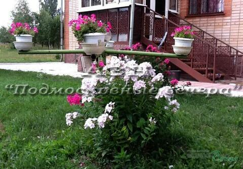 Горьковское ш. 80 км от МКАД, Большие Горки, Дом 120 кв. м - Фото 3