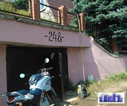 Дом 140 кв.м в д.Тимоново СНТ Сенеж-7 - Фото 3