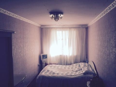 Квартиры, ул. Красноармейская, д.2 - Фото 5
