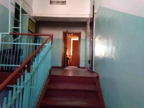 Аренда офиса, Иркутск, Иркута Набережная - Фото 4