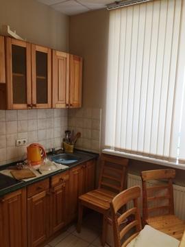 Продажа квартиры, Новоивановское, Одинцовский район, Западная - Фото 5