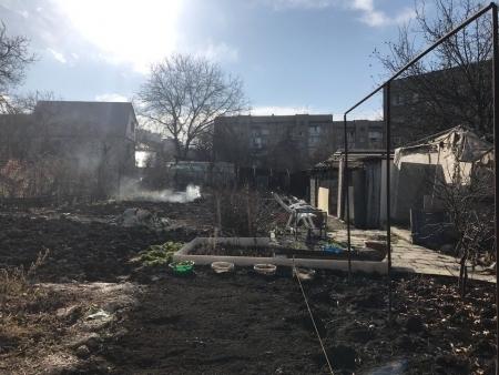 Продажа земельного участка, Кисловодск, Ул. Целинная - Фото 5