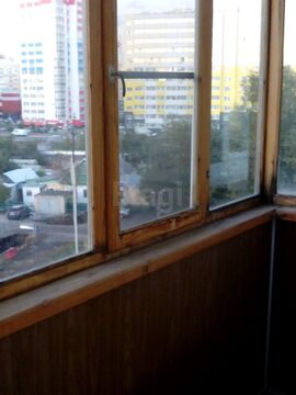 Продам 3-комн. кв. 61.8 кв.м. Пенза, Вадинская - Фото 4